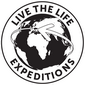 Live The Life Expeditions